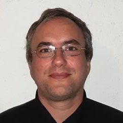 Ivan Marti-Vidal